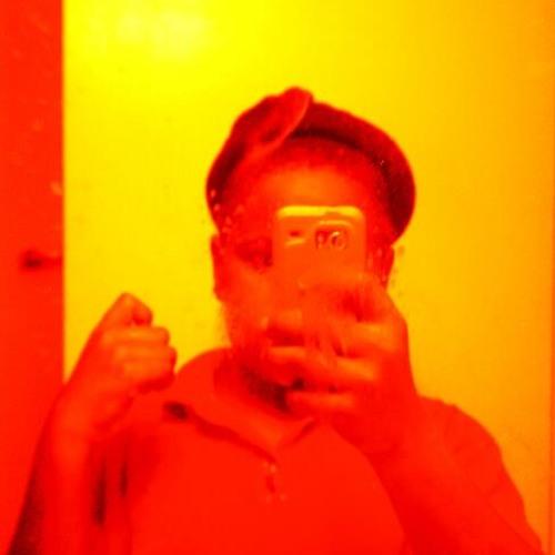 Tzoebad1's avatar