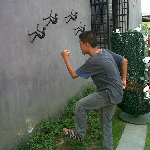 Tongsirodom's avatar