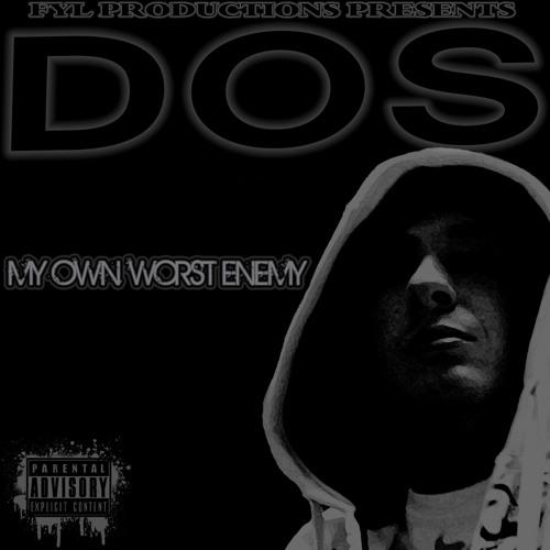 dos915's avatar