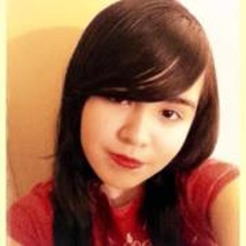 Cindy Alvarez 7's avatar