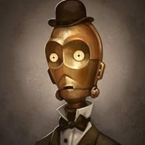 3.P.O.'s avatar