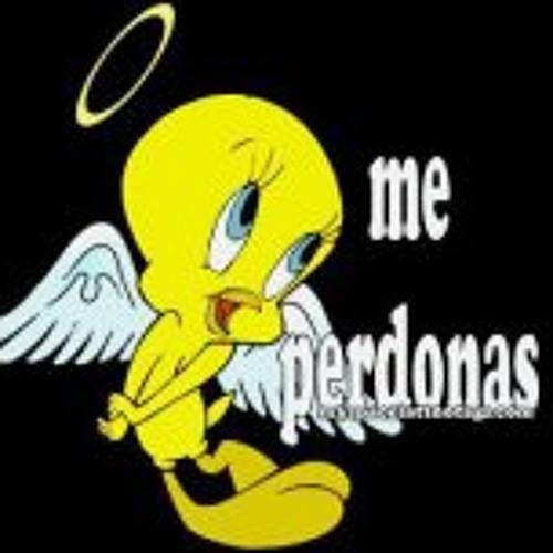 Angel Mondragon 3's avatar