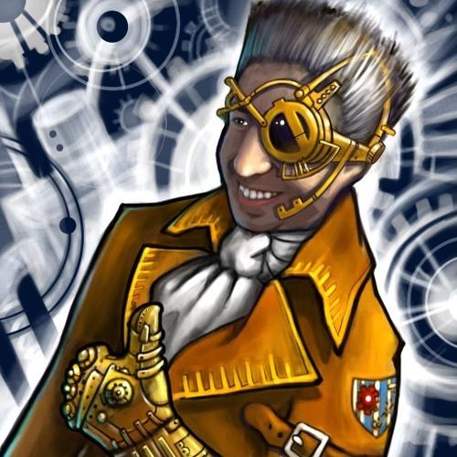 Jornal do Invocador's avatar
