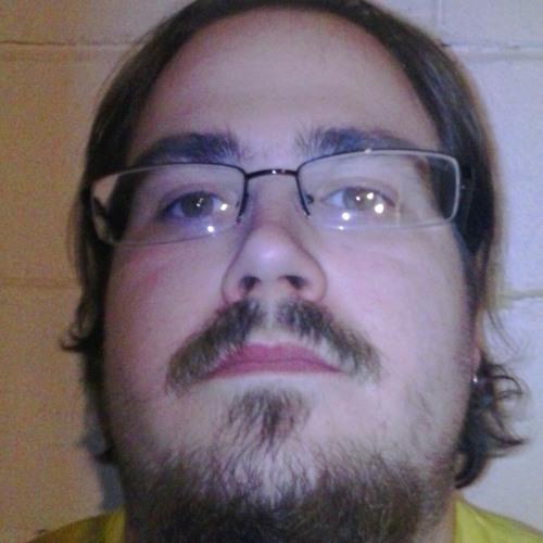 Jerrinandrews23's avatar