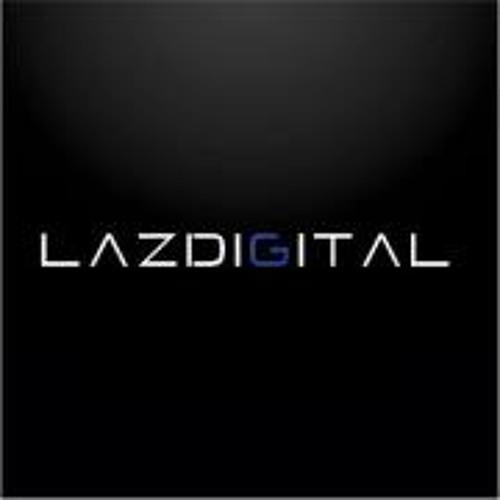 Lazdigital Diseño Gráfico's avatar
