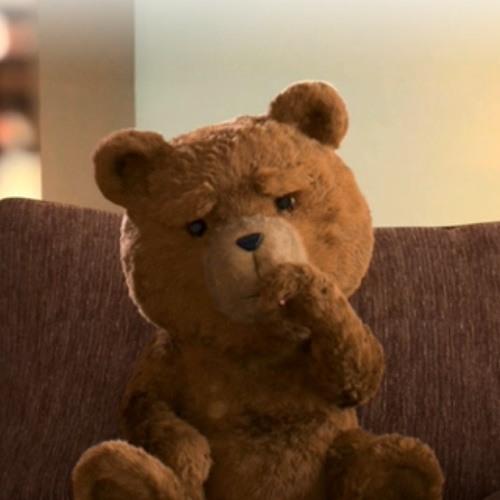 Courtlen Stanley's avatar