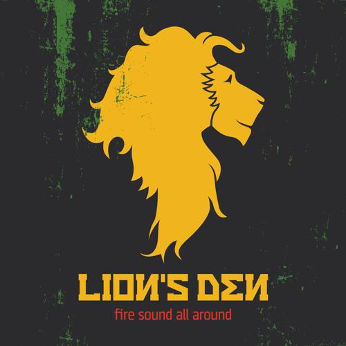 LionsDenSound's avatar