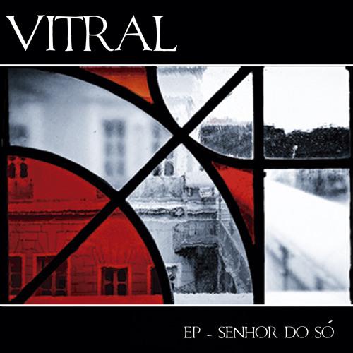 Projeto Vitral's avatar