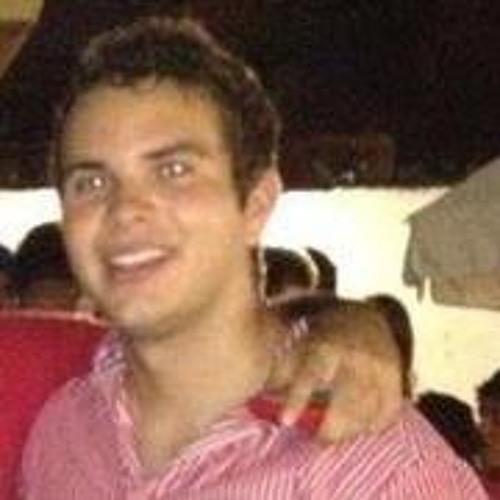 Jorge Szymanski 1's avatar