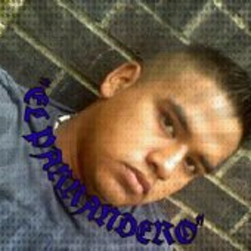 Sergio Hernandez 100's avatar