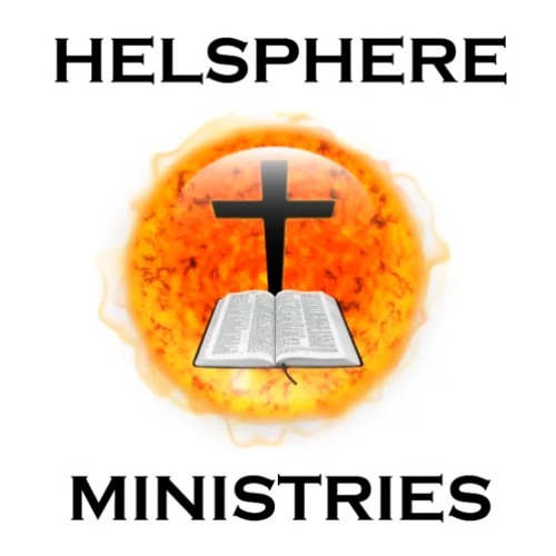 Gamble on Your Love - Helsphere Ministries