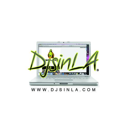 DjsinLA's avatar