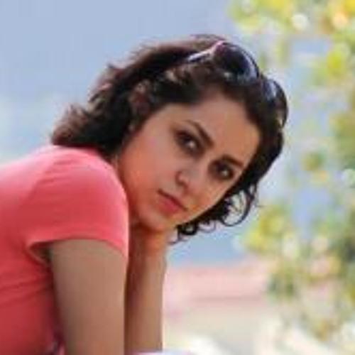 azi da's avatar