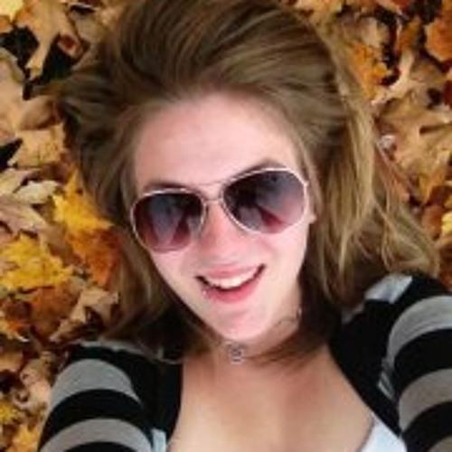 Elizabeth Brophy 1's avatar