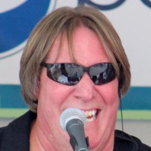 Todd Dikeman's avatar