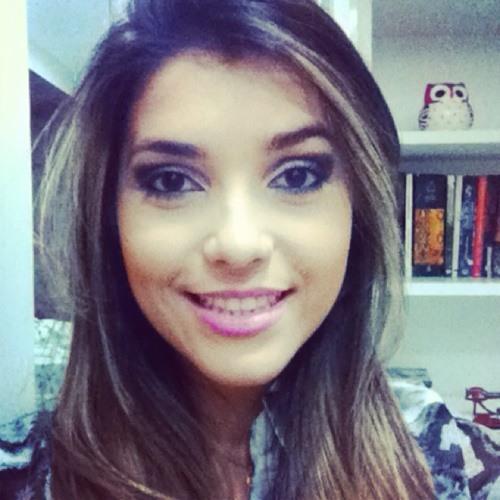 marinapasquini's avatar