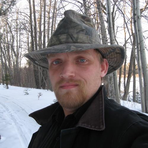 Pegalicious's avatar