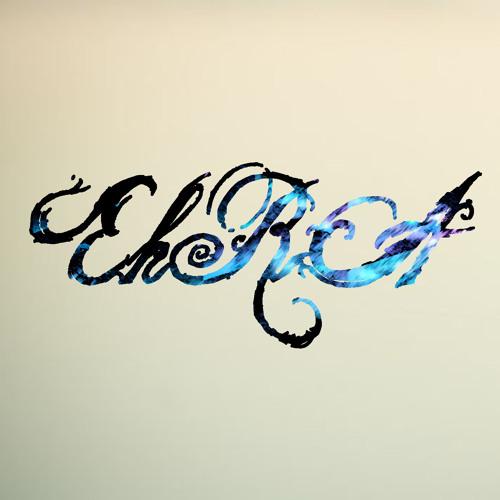 EhRA's avatar