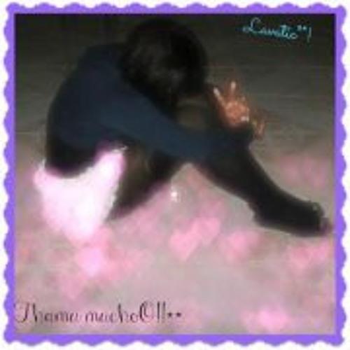 Gabhyxitta Gonzalytthopss's avatar