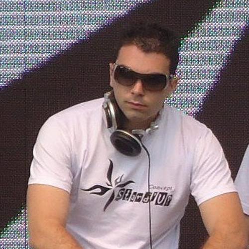 Rodrigo(BIG)'s avatar
