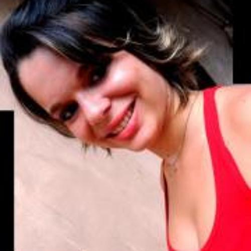 Jessica Lorrane 1's avatar