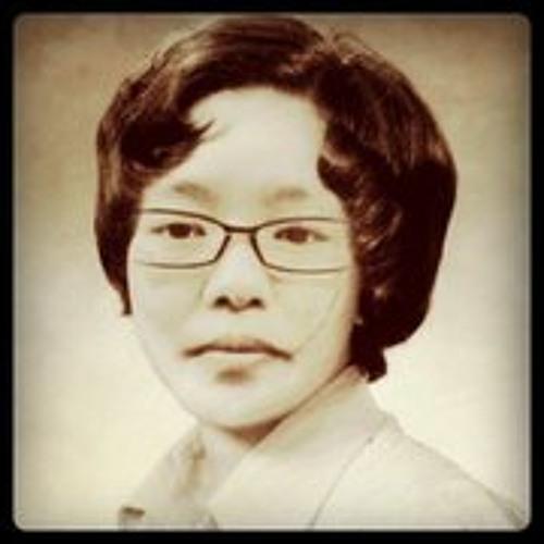 Danyi Feng's avatar