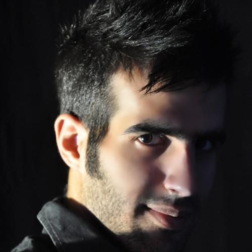 Jahantark's avatar