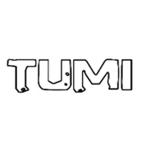 TumiOfficial's avatar