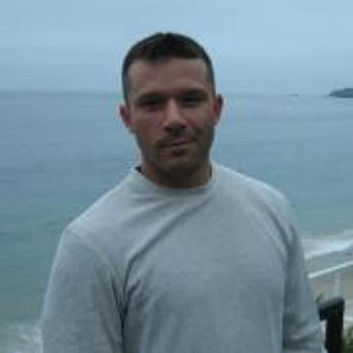 Daniel Ferreira 116's avatar
