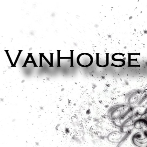 VanHouse's avatar