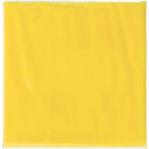 Kraft Select's avatar