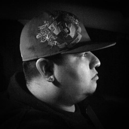 Oregonized Musik's avatar