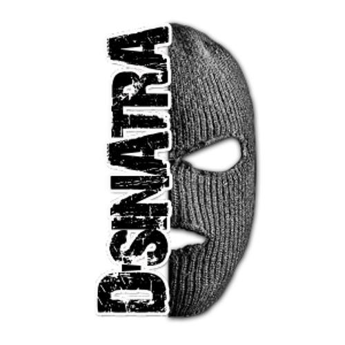 Dsinatra's avatar