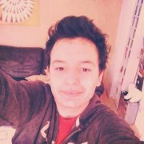 Yassin Sallam's avatar