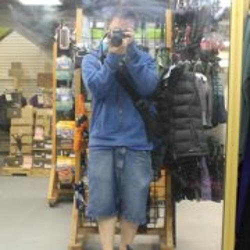 Calvin Tran 5's avatar