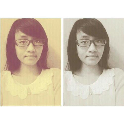 Shnt Putri's avatar