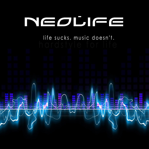 New Neolife's avatar
