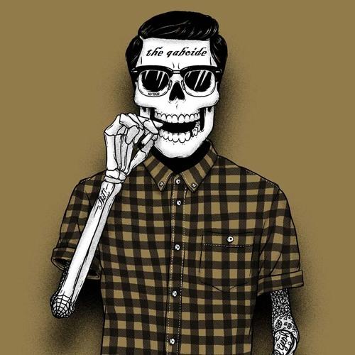 thegaboide's avatar