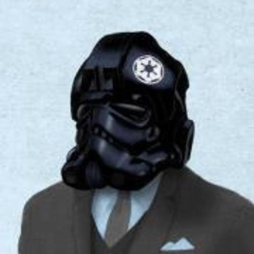 Brian Cox 11's avatar