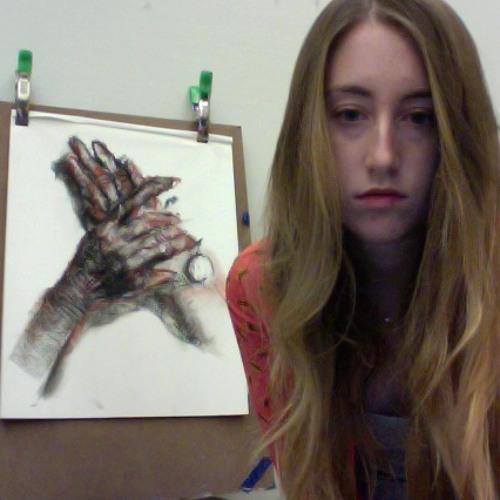 Kelly Corcoran's avatar