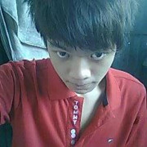 jayken0's avatar