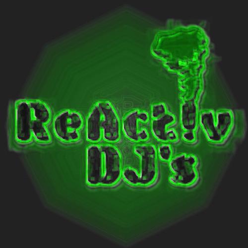 ReActiv DJ's's avatar