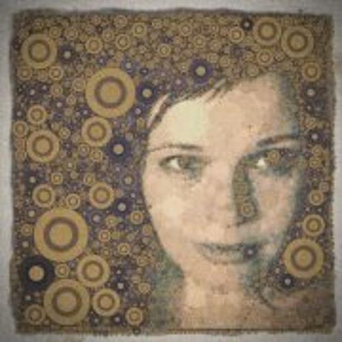 eofthesea's avatar