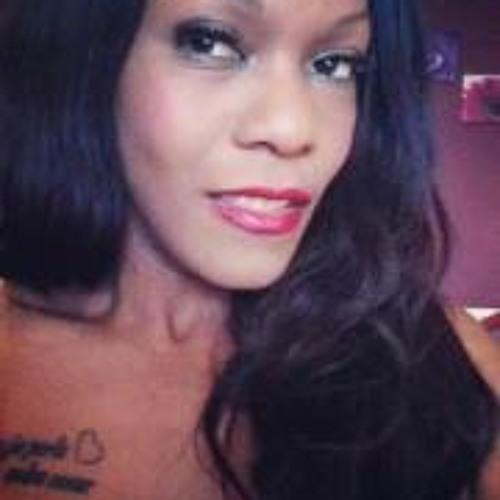 Dalitso Teresa King's avatar