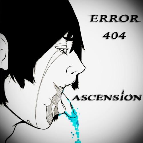 Error:404's avatar