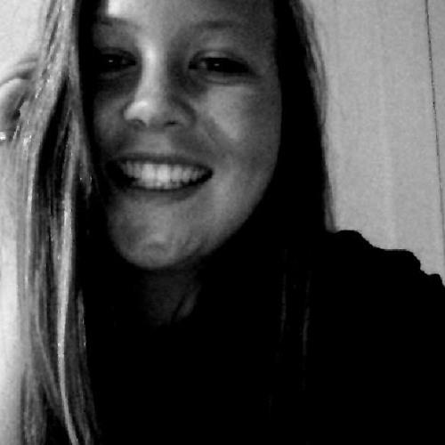 oliviaa_rosee's avatar
