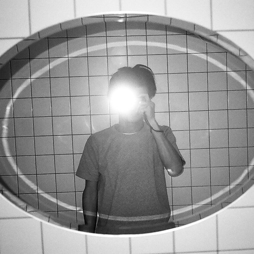 AOKI_takamasa's avatar