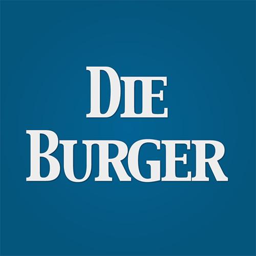 Die Burger's avatar