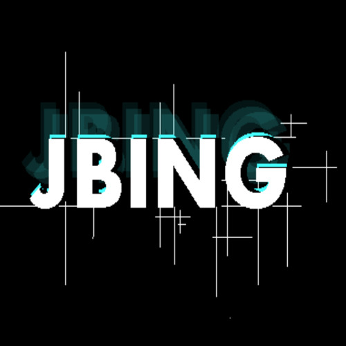 Jbing - Insert Sarcastic Title Here (Remastered)