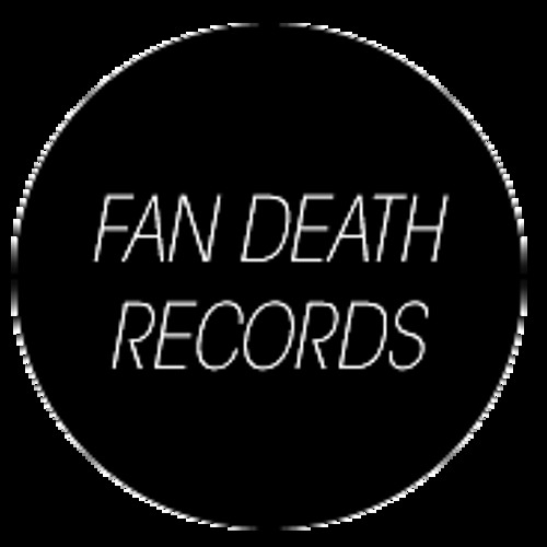 Fan Death Records's avatar